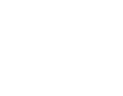 The HandyMan Van - Home Maintenance Services